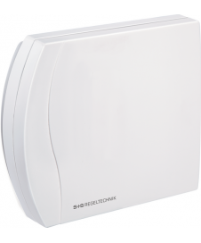 Senzor fotoelectric difuz E3Z-D87
