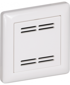 Microintrerupator  T1R 236-02z