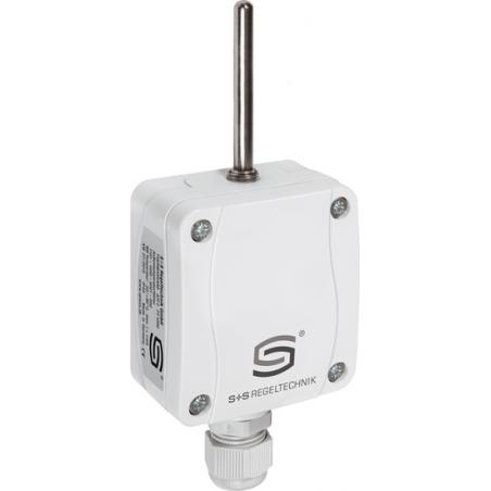 Senzor capacitiv KAS-80-A22-A-Y5