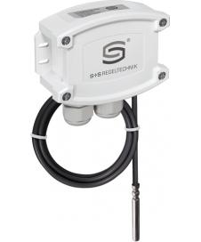 Senzor de distanta de inalta performanta X1TA101MHT88