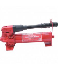 Senzor temperatura pentru dulap aparataj HSM-I