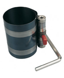 Senzor temperatura in cabluri - senzor manson HTF-50-Pt100, cablu silicon