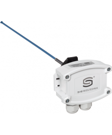 Bariera optica - emitator SG2-30BS076C2