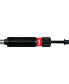 Senzor de temperatura pentru gazele de ardere - senzori pentru temperaturi inalte RGTM-1-I, 200 mm