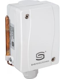 Bariera optica - emitator SG2-30IS075C1