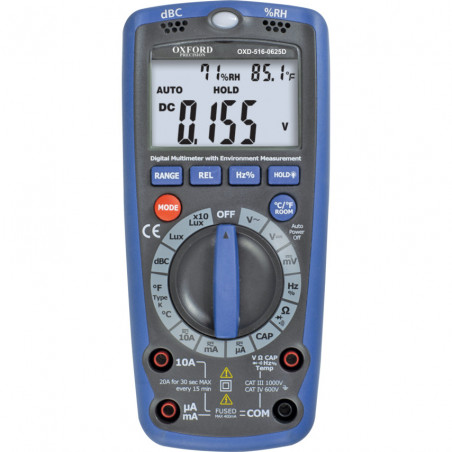 FO-Module SFP 1000BaseSX LC Multimode VCSEL 850nm, 550m, Q7SFPSX