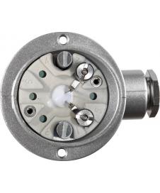 Cilindru de ghidare DFM-25-100-P-A-GF