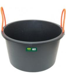 Prelungitor cablu alimentare C13,Q7130266