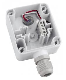 Cilindru compact ADVUL-16-15-P-A