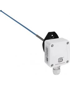 Ventuza vacuum VADMI-95