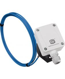 Distribuitor cu comanda electrica CPA14-M1H-5LS