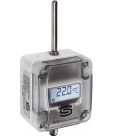 Senzor de proximitate SME-8-K-LED-24
