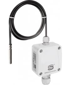Distribuitor cu comanda electrica CPV10-M1H-5LS-M7