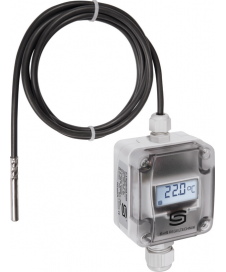 Distribuitor cu comanda electrica JMFH-5-1/8-B