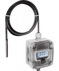 Bobina magnet MSFG-24/42-50/60