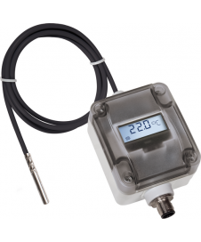 Distribuitor cu comanda electrica -CPV14-M1H-5LS-1/8