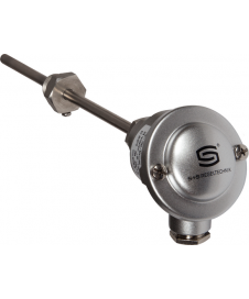 Senzor de proximitate SMT-8M-PS-24V-K-0,3-M8D