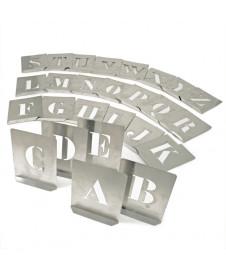 Calibre speciale digitale pentru masurarea suprafetei plane si cordon sudura