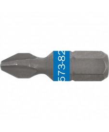 Micrometre pentru masurari exterioare - cu suprafete rotunde