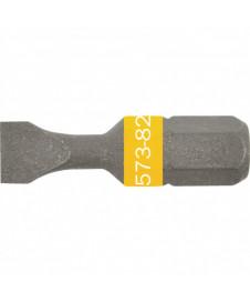 Micrometre pentru masurari exterioare de dimensiuni mari