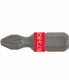 Micrometre pentru masurari exterioare cu surub ø 8 mm