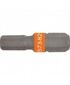 Micrometre pentru masurari exterioare de 0.001 mm