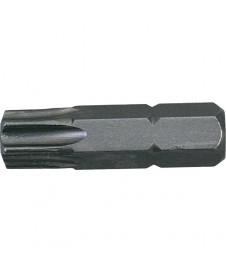 Micrometre pentru tevi
