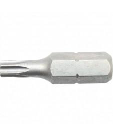 Micrometre pentru masurarea diametrului firelor