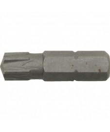 Micrometre digitale pentru freze