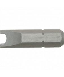 Micrometre digitale pentru tevi