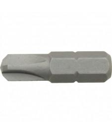 Micrometre digitale pentru masurare filete