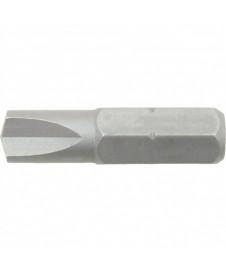 Micrometru cu numaratoare pentru masurari exterioare