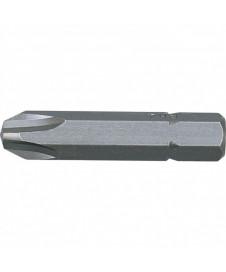 Micrometre pentru masurarea adancimii