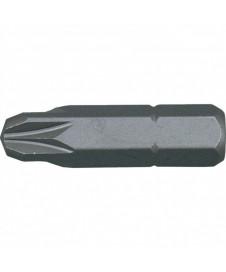 Micrometre digitale pentru masurarea adancimii