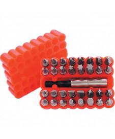 Micrometre de calitate si acuratete ridicata cu prelungitor