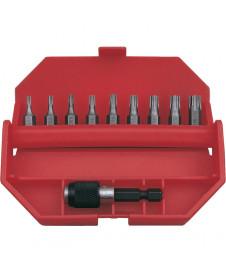 Micrometre digitale pentru masurari interioare