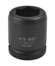 Lamă de rezervă 18mm, GI71566561