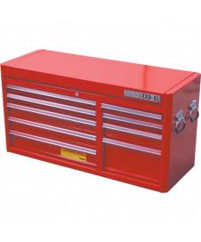 Amplificator pentru repetitor, R6C 52100