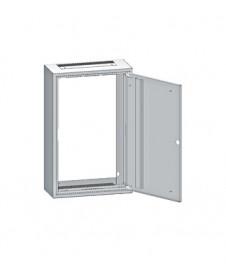 Invertor frecventa CV3100-M - MINI-S2S0007M