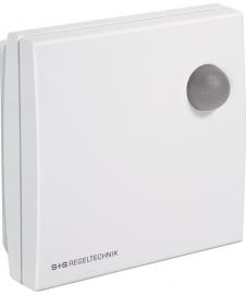Encoder incremental special TK73
