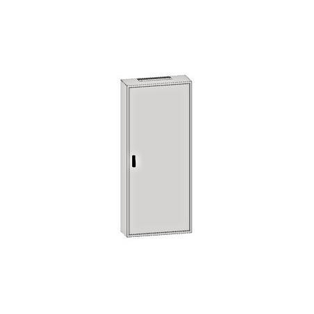 Senzor capacitiv,KG0010 | KG-2008-BBOA/NI