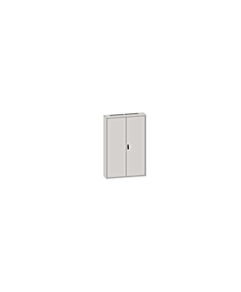 Senzor capacitiv,KG5041   KGE3008-BPKG/NI