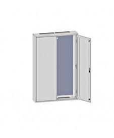 Senzor capacitiv,KG5044 | KG-3008-APKG/NI