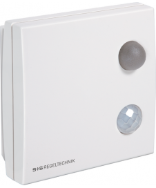 Encoder special TDT50, TDT510 – TDT511 – TDT560 – TDT561