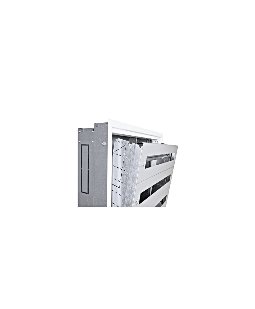 Senzor inductiv IC300120