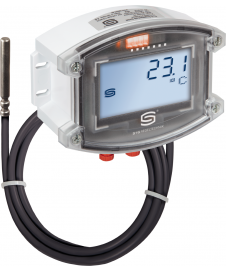Senzor inductiv BI8-M18-VP6X-H1141