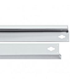 Amplificator pentru senzor optic performant OV540520