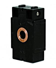 Senzor laser PE180121