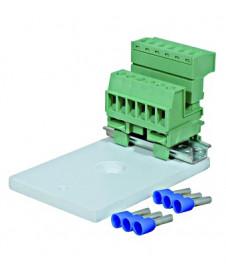 Senzor laser PE180424