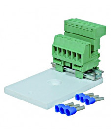Senzor laser PS080070